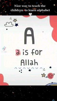 Best Islamic Quotes, Muslim Love Quotes, Islamic Phrases, Quran Quotes Love, Quran Quotes Inspirational, Islamic Messages, Islamic Status, Beautiful Quotes About Allah, Beautiful Islamic Quotes