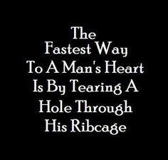 Makes me think of Anita Blake and the good old days.so true. Anita Blake, Yennefer Of Vengerberg, Mileena, Def Not, Ex Machina, The Heart Of Man, The Victim, The Villain, Writing Inspiration