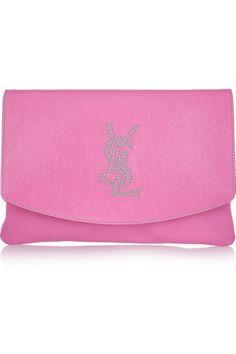 Pink | All Handbag Fashion