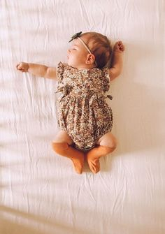 Exceptional baby nursery info are offered on our site. Have a look and you wont be sorry you did. Baby Outfits For Boys, Kids Outfits, Stylish Baby Girls, Newborn Girl Outfits, Baby Girl Newborn, Cute Baby Girl, Cute Babies, Baby Kids, Toddler Girls