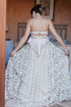 Photo collection by pritti Prom Dresses, Formal Dresses, Wedding Dresses, Ball Gowns, Photography, Collection, Wedding Ideas, Fashion, Dress Wedding