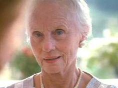 Jessica Tandy 1909-1994