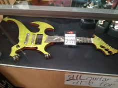 Dragon-Guitar.jpg (960×720)