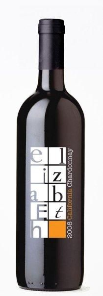 Anywhere you go there is bound to be a house wine, but there is an Elizabeth wine?! Where do I get this?!!!