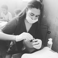 Love my work  #dentistrymylife #dentistrymyworld #dentistry #rural by zoilapando Our General Dentistry Page: http://www.lagunavistadental.com/services/general-dentistry/ Google My Business: https://plus.google.com/LagunaVistaDentalElkGrove/about Our Yelp Page: http://www.yelp.com/biz/fenton-krystle-dds-laguna-vista-dental-elk-grove-3 Our Facebook Page: https://www.facebook.com/LagunaVistaDental/ Laguna Vista Dental 7915 Laguna Blvd Ste 150 Elk Grove CA 95758 (916) 684-3105 Mon: 9am - 6pm…