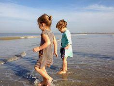Compagnie-M_Louisa-dresses_annika_seaside-5.jpg (960×720)
