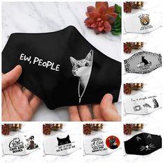 Cat Clothing, Patterns, Simple, Women, Block Prints, Women's, Pattern, Templates