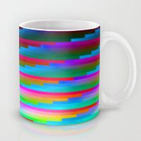 Mugs by Benjamin Berg | Society6