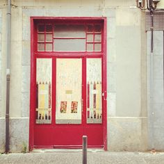 Girona Frame, Instagram Posts, Home Decor, Picture Frame, Decoration Home, Room Decor, Frames, Home Interior Design, Home Decoration