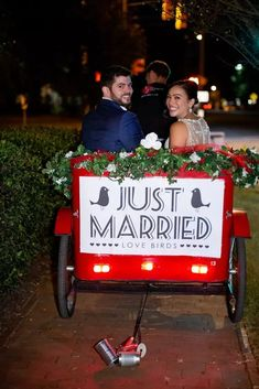 Wedding Exit at The Merrimon-Wynne House in Raleigh, North Carolina Wedding Exits, Wedding Story, Raleigh North Carolina, Wedding Transportation, Delphinium, Sparklers, Just Married, Love Birds, American Indians