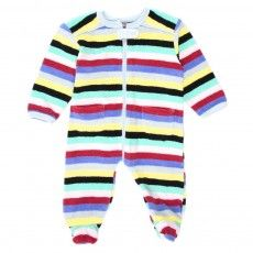 For inspiration only, this site is expensive.. loving all the baby boy stuff