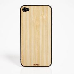 Plain Skin Bamboo now featured on Fab.