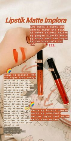 Makeup Vs No Makeup, Kiss Makeup, Beauty Care, Beauty Skin, Face Beauty, Skin Care Tips, Skin Tips, Lipstick Designs, Skin Secrets