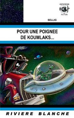 Pour une poignée de Koumlaks... de Sellig http://www.amazon.fr/dp/1934543527/ref=cm_sw_r_pi_dp_BixWub1FSFPYR