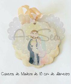 Encontralos en nuestra tienda online! www.asisea.com.ar