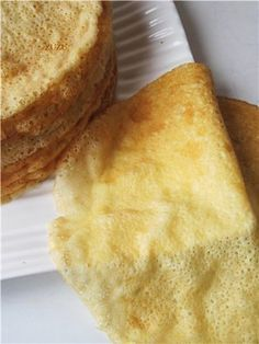 Breakfast Pancakes Recipe Desserts 31 Ideas For 2019 Fruit Recipes, Pizza Recipes, Dessert Recipes, Cooking Recipes, Desserts, Breakfast Pizza, Breakfast Recipes, My Favorite Food, Favorite Recipes