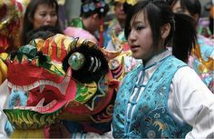 Chinese New Year-Snake