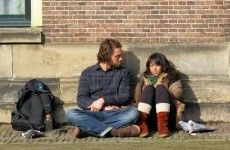 Sociale professionals: niet ontslaan maar omhelzen