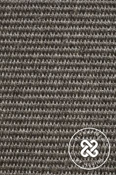 Find This Pin And More On Sisal Rugs.