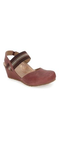 2f38a4a3109 Best arch support shoes for women - list of brands