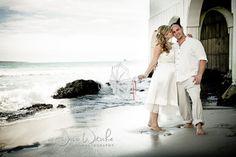 Club Mykonos, Our Wedding, White Dress, Weddings, Dresses, Fashion, Vestidos, Moda, Fashion Styles