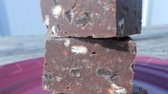 12/04 Oreo Crunch Delight Fudge (bmgm). Starting at $8 on Tophatter.com!