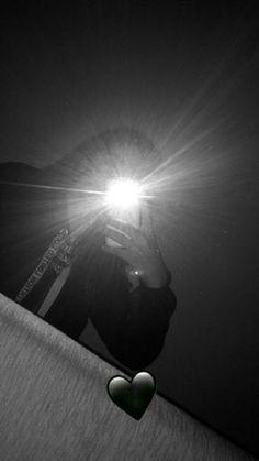 Latest News: Corporate Entertainment Craigslist 2019 12 fotos frente al espejo Tumblr Photography, Girl Photography Poses, Shadow Photos, Profile Pictures Instagram, Snapchat Picture, Creative Instagram Stories, Insta Photo Ideas, Jolie Photo, Girl Photo Poses