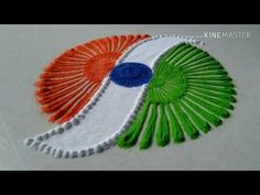Indipendence Day, Independence Day Decoration, 15 August Independence Day, National Festival, Rangoli Designs With Dots, August 15, Arya, Outdoor Blanket, My Style
