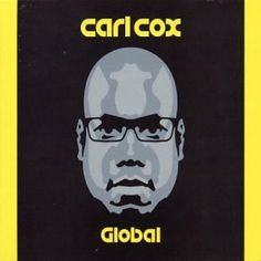 Carl Cox is a legend. His sets are relentless and full of energy. This is one of his best mixes. Techno at it's best.