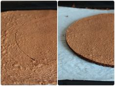 "Торт ""Три шоколада"": birosss — LiveJournal Cookies, Desserts, Food, Crack Crackers, Tailgate Desserts, Deserts, Biscuits, Essen, Postres"