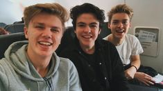 New Hope Club, A New Hope, Blake Richardson, Reece Bibby, Disney Music, Friend Goals, Book Fandoms, Beautiful Boys, Music Artists