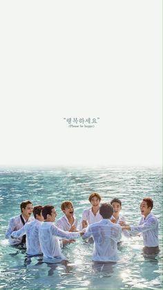 Kyungsoo, Exo Chanyeol, Exo Ot12, Chanbaek, Chansoo, Shinee, Exo Lockscreen, Korean Lockscreen, Exo Album