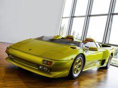 Best Cars from the Lamborghini Espada, Lamborghini Diablo, Lamborghini Cars, Ferrari, Maserati, Bugatti, Hot Cars, Concept Cars, Cars Motorcycles