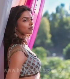 Deepika Padukone to promote Olympic Games 2012