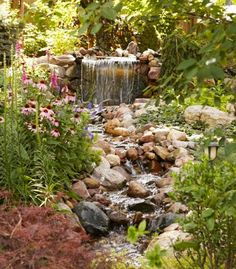 Working through 30 years of summer breaks and then retirement, two Iowa teachers molded an empty backyard into an A+ landscape. Strolling through their gardens offers lessons in creating a great yard with a limited budget and lots of patience.