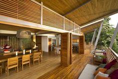 Casa Flotanta by Studio Saxe 05 - MyHouseIdea