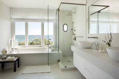 Breathtaking beach house in Vineyard Haven inspiring relaxation