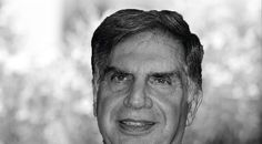 Ratan Tata Net worth - Inspirational Story of Tata Group Ex chairman Ratan Tata Ratan Tata, Net Worth, Inspiration, Biblical Inspiration, Inspirational, Inhalation