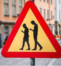 Zombie zone - Stoccolma ( Svezia)
