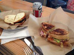 sandwiches-from-leodas-maui