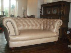 hochwertige ecksofas eintrag bild und abeaddafbfdfa chesterfield sofa creme jpg