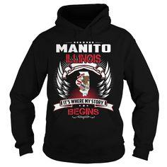 manito