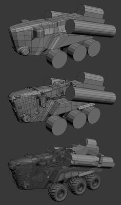 Hey Guys, I am taking a break from environments for a bit and have started on a vehicle. Maya Modeling, Modeling Tips, Sci Fi Models, Low Poly 3d Models, 3d Figures, Human Figures, 3ds Max, Polygon Modeling, Hard Surface Modeling
