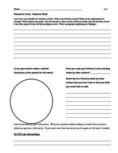spread of english essay rubric 1-9