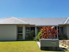 10 Renovated Roofs Ideas Roof Roof Paint Roof Restoration