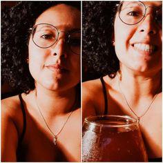 Sin (j)uguito de felicidad/ Con (j)uguito de felicidad . Le pongo las chelas a quien entienda 😂 . #chelitaschill  #yomequedoencasa  #craftbeer #cervezaartesanal