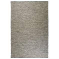 hodde tapis tiss plat 200x300 cm ikea marron bleu orange pinterest tapis tiss. Black Bedroom Furniture Sets. Home Design Ideas