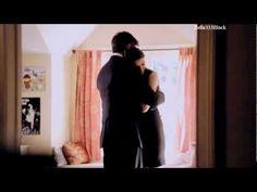 The Vampire Diaries - We Might Fall. *Major season 4 spoilers*