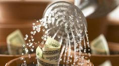How to Invest $5,000. US News | Growing your money | #investing