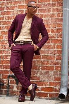 6e87a8e76e82 Good combo ...colours Preppy Mens Fashion